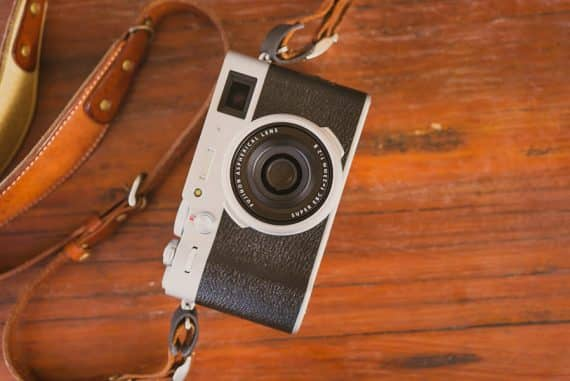 Fujifilm-x100V-review