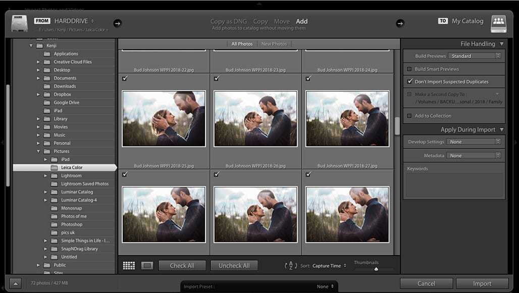 Adobe Lightroom Classic Review [2020 UPDATE]