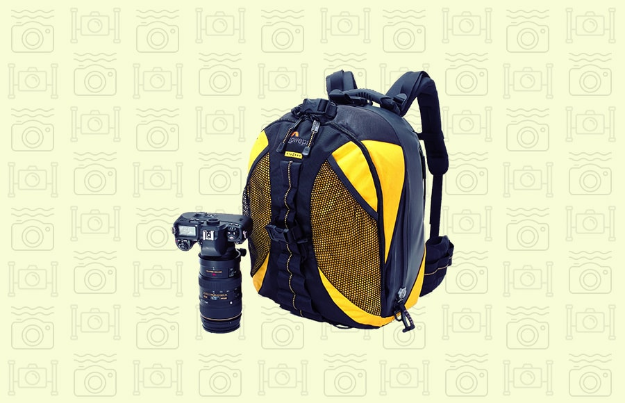 list of best mid price waterproof cover bags for dslr cameras lowepro
