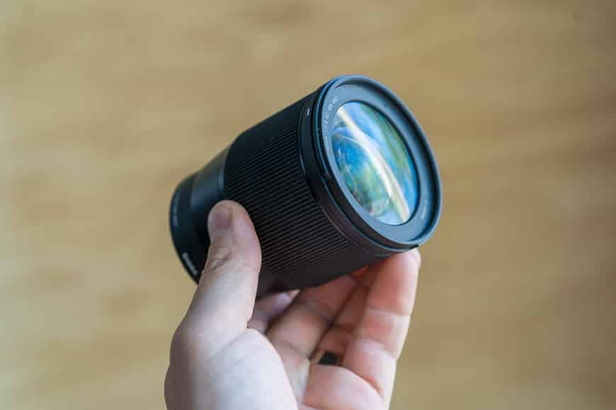 sigma-16mm-f14-Review-01