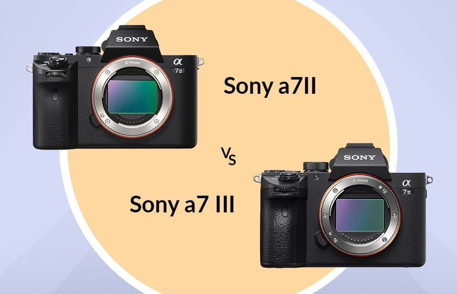 Sony a7ii vs a7iii (1)