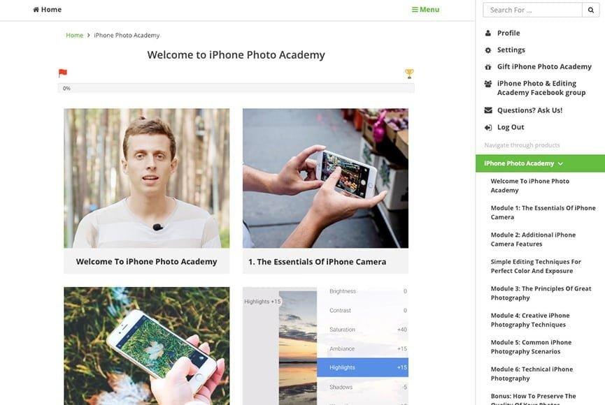 iPhone-Photo-Academy-courses