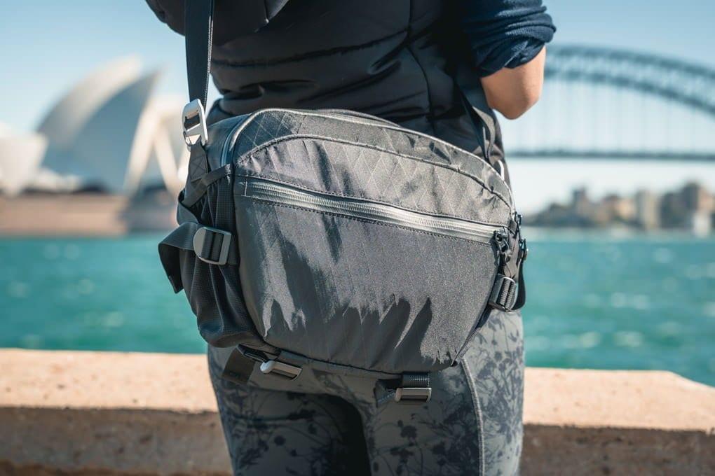 instinc-pro-sling-bag-1-hero