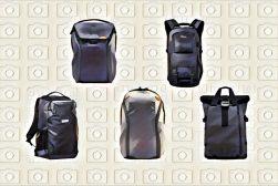 small-camera-backpacks