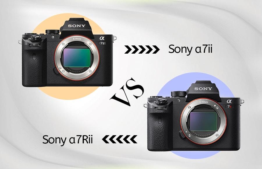 sony_a7ii_vs_a7rii