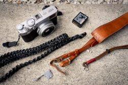 fujifilm-x100-accessories-1