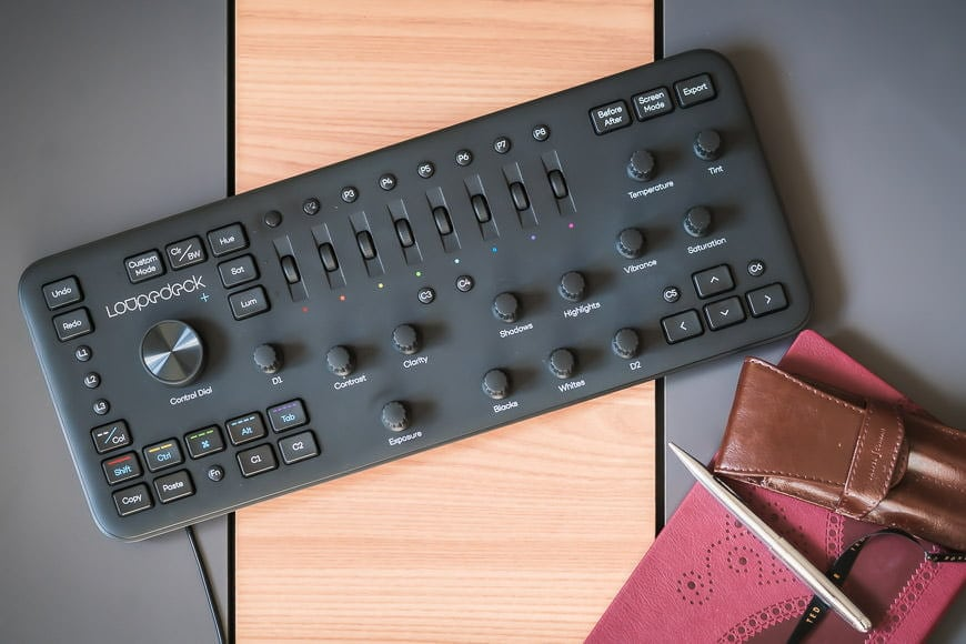 loupedeck-plus-review-nick-church-0009