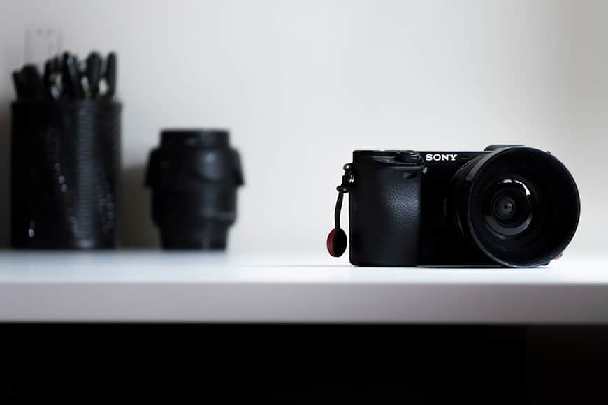 The sony alpha a6300 vs sony a7 - which wins on capabilities like ISO, video, shutter speed and larger sensor? Guide to Sony alpha a6300 vs Sony a7.
