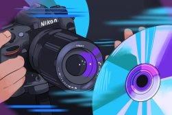 camera-hacks