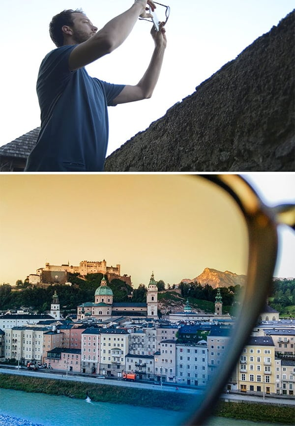 smartphone lens photography hacks