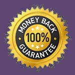 mb_gold_guarantee-copy
