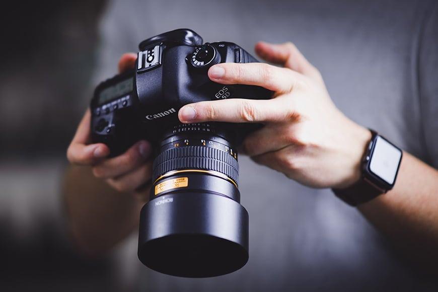 for sale camera - used camera gear