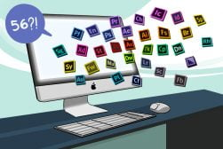 All_Adobe_Apps