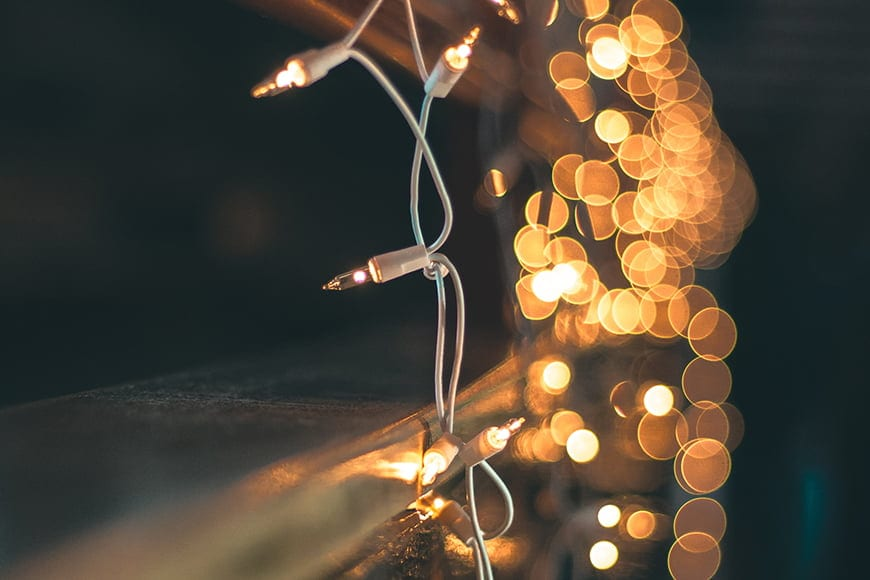 bokeh-background-featured