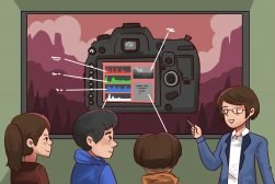 histogram-photography-featured