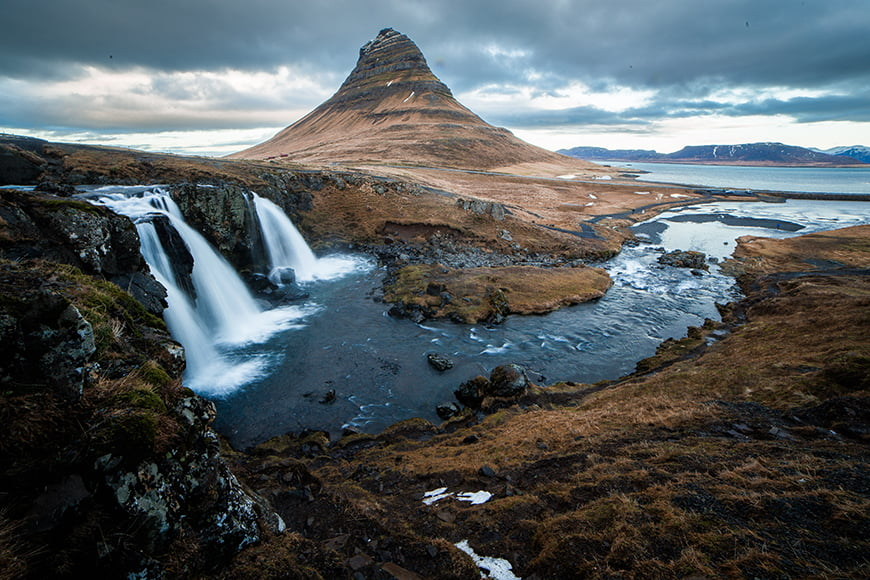 iceland-landscape-photography-featured