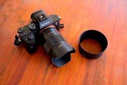 lens-hood-featured