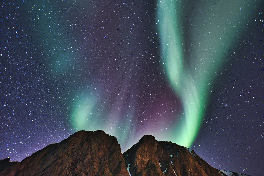 northern-lights-photography-featured