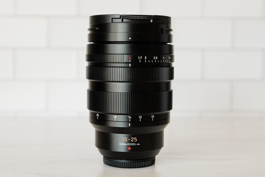 panasonic-leica-10-25-lens-review0008