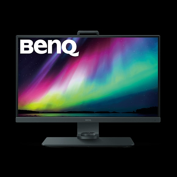 BenQ is a brand that offers excellent quality displays at a reasonable price.