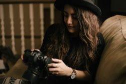 photographer professional