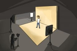 three-point-lighting-featured