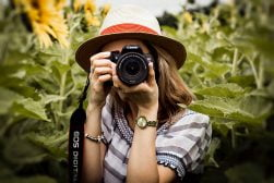 types-of-photography-featured