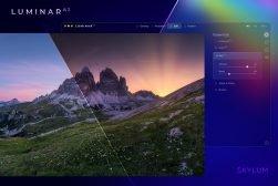 Luminar-AI-review