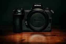 Nikon-z6-review