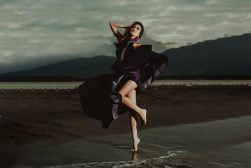 dance-photography-featured