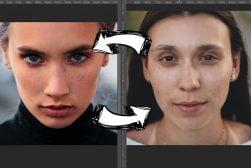 face-swap-photoshop