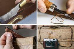 leather-camera-straps