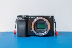 sony-a6100-camera-review-10
