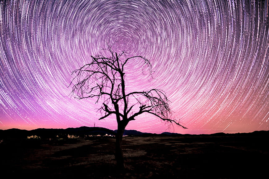 star-trails-photography-featured