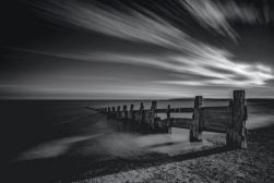 time-lapse-featured