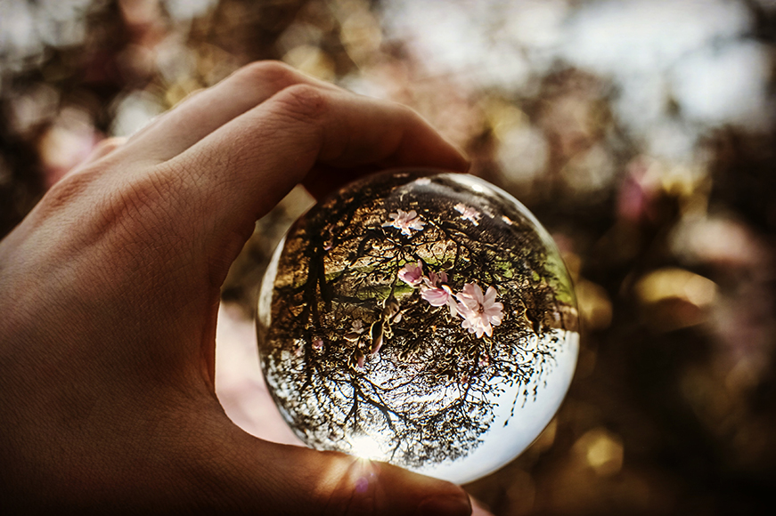 crystal-ball-photography-featured