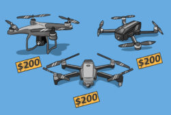 drone-under-200-featured