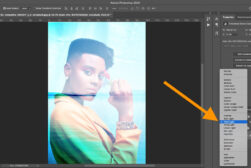 how-to-blend-images-photoshop-featured