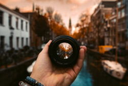 perspective-photography-featured