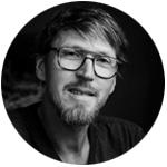 Christiaan De Groot