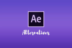 after-effects-alternatives