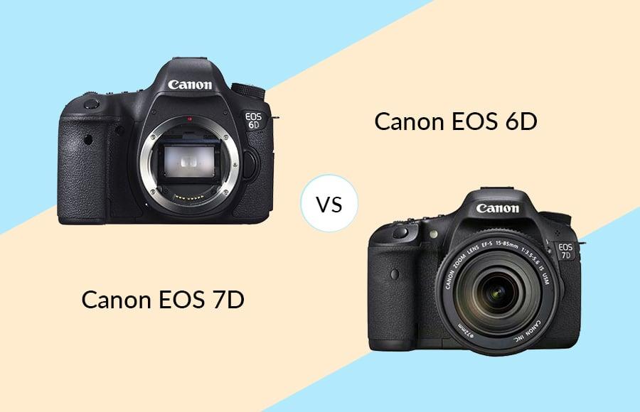 canon-6d-vs-7d