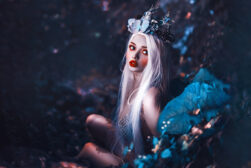 fantasy photography