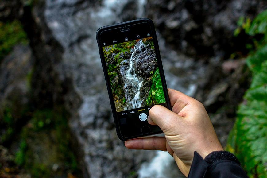 iphone-landscape-mastery