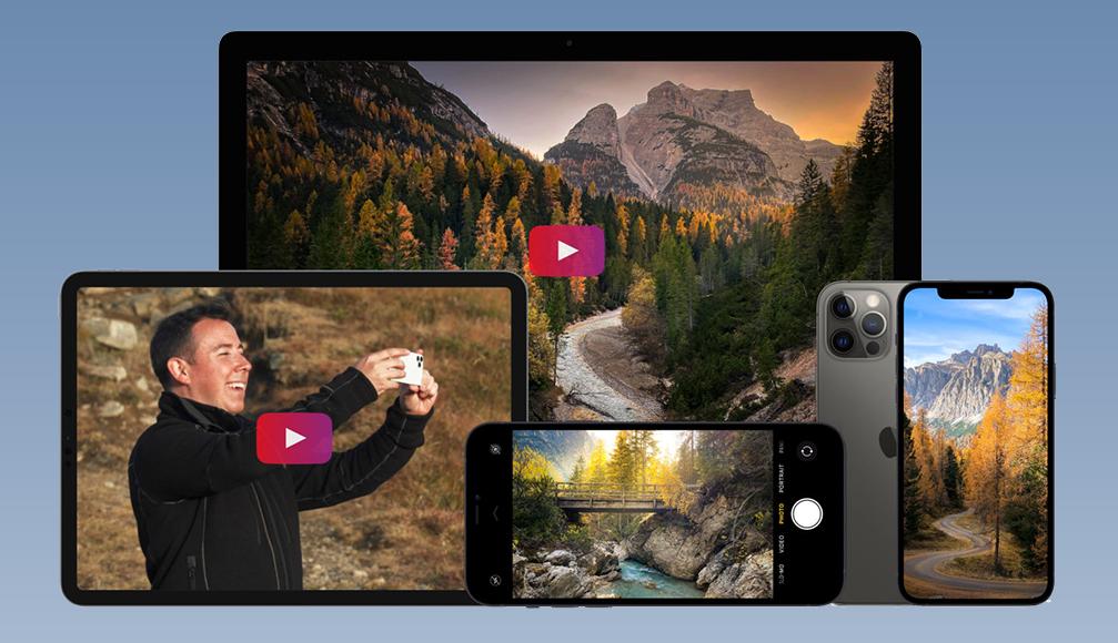 iphonelandscapephotography