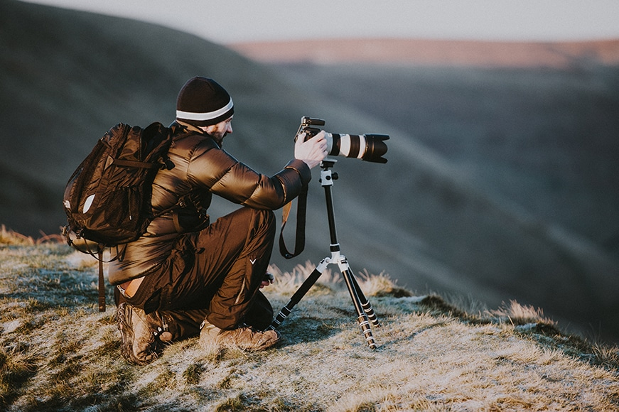 photography-beginners