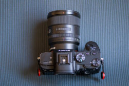 sony-20mm-f18-Review-07