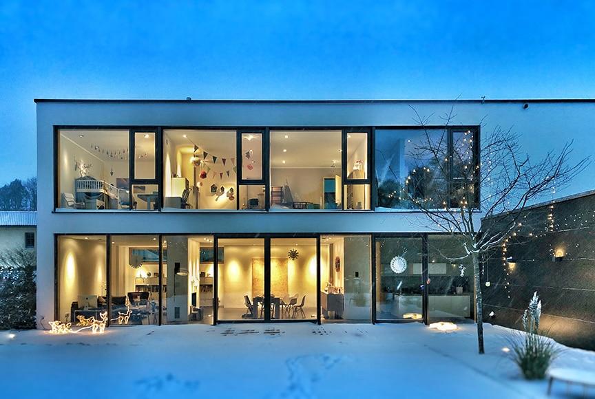 house-property