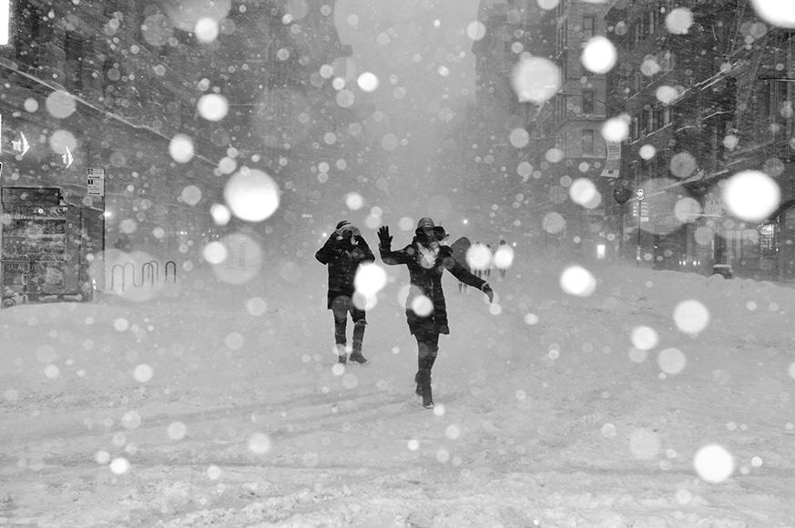 snow-photography