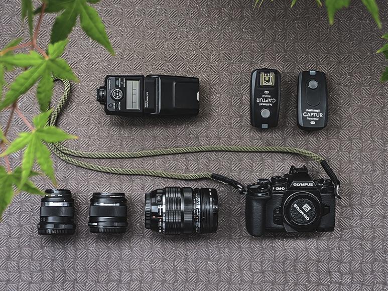 street photography_gear
